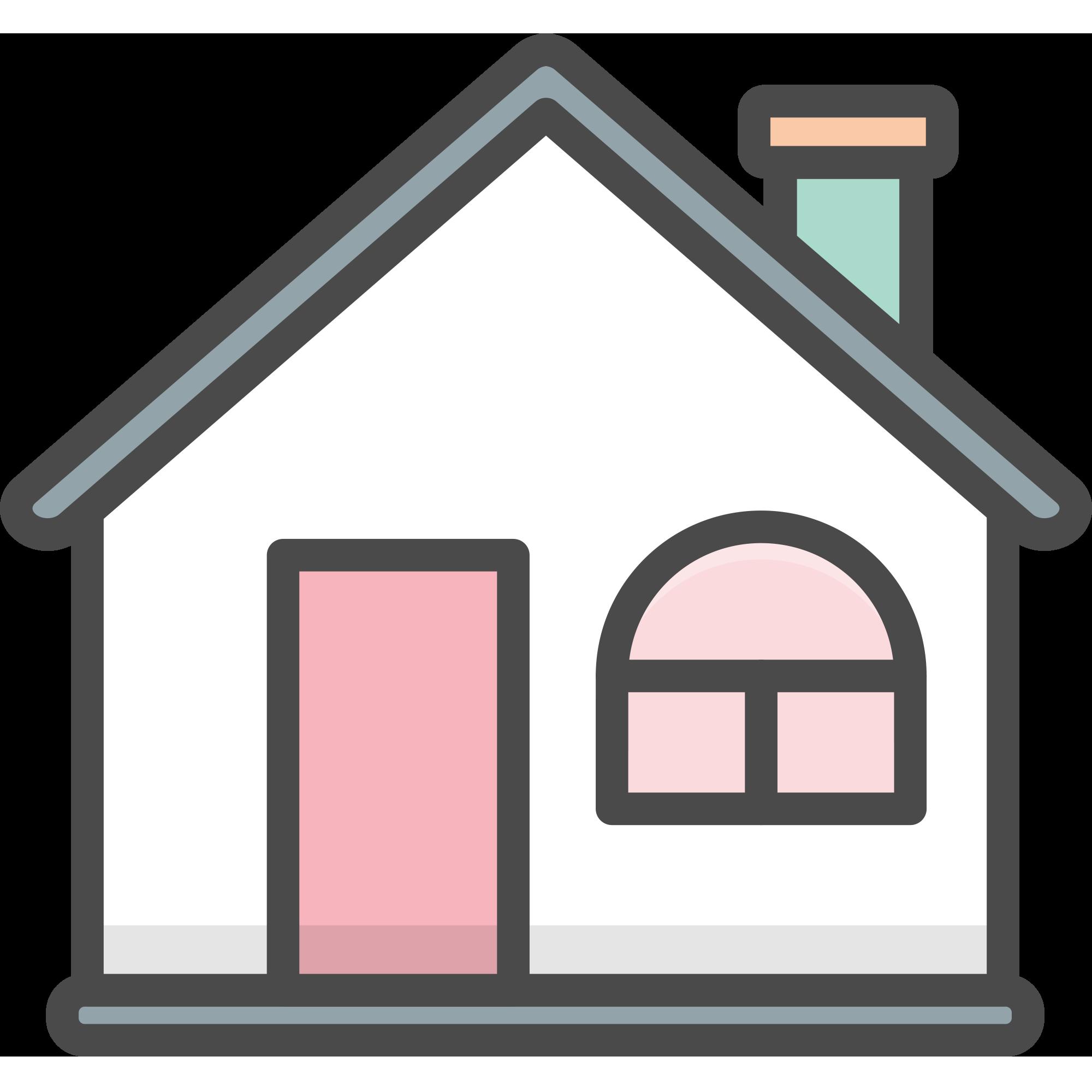 Předaných nemovitostí